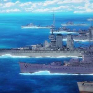 パチンコ屋って、軍艦マーチが流れてたよな?