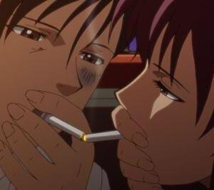 喫煙者って何をきっかけにタバコ吸い始めたの?