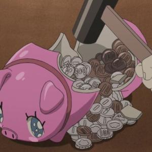 【悲報】日本の借金、ガチでやばいwwwww