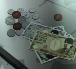 7月まで2200円で過ごさなきゃいけないw