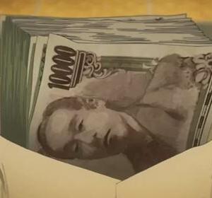 年収が100万円変わると生活はどれくらい変わる?