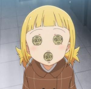 【画像】500円玉貯金、7万円を超える!
