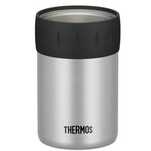 サーモスの保冷缶ホルダー、効果あり過ぎでワロタwwwww