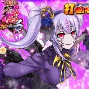 【実況】ワイ、戦国乙女6の遊タイムに突入!!