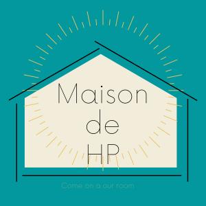 Maison de HP