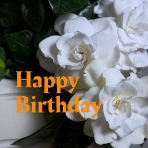 Dear Birthday - 6月30日 -