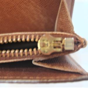 ヴィンテージのブランドバッグもお買取りしております!! ☆お宝本舗 おおとりウイングス