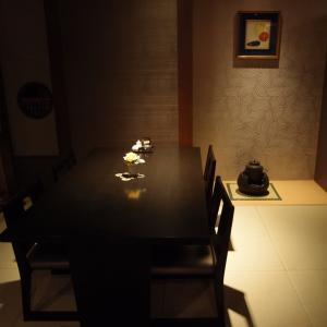 【旅行記】定山渓ビューホテルの『うらら香』の食事は予想以上に豪華でした