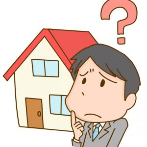 家探しで不動産屋さんのメルマガに登録するメリット