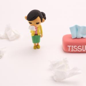 【2020年】札幌で白樺花粉に苦しむ僕。北海道での日常対策を9つ紹介します