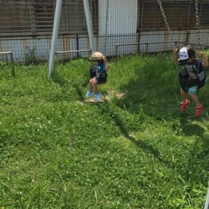 子供の発想力を伸ばす遊びは意外に身近に
