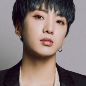 韓国「MBC〈覆面歌王〉WINNER 강승윤(カン・スンユン)」