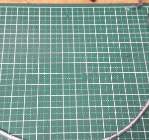 オーディオ向けSATAケーブルの作り方