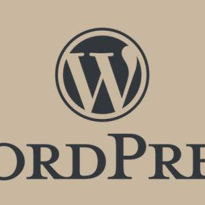 JavaScriptがWordPressアップデートでエラーになった時の解決方法【アクションフックまとめ】
