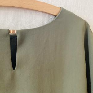 夏物セールの参考に。40代主婦が購入した夏服全て公開