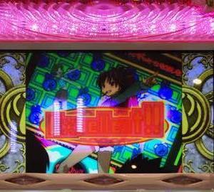 【魔法少女まどかマギカ】振り分けの薄いゲーム数での前兆は直撃マギカラッシュに期待!
