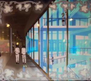 【魔法少女まどかマギカ2】朝からボーナス間でドハマり!最初のボーナスがまさかの!?