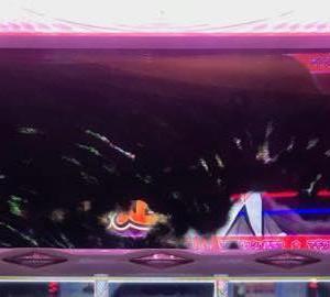 【魔法少女まどかマギカ】ボーナス準備中にハマって穢れフェスティバル!