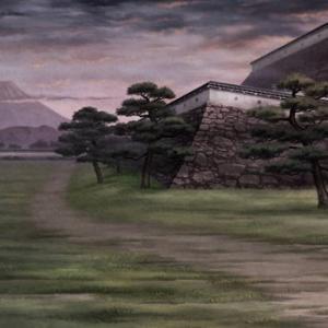 六年目之章 特命調査:慶応甲府 其の十三