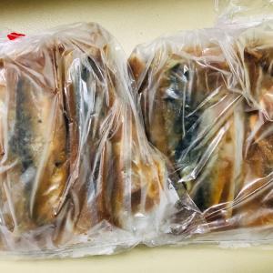 鯖の味噌煮など再販しています