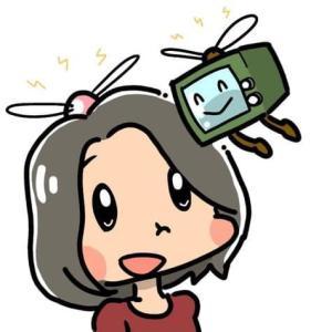 「あと3回、君に会える」はフジテレビ版とU-NEXT版それぞれで楽しめるスペシャルドラマ