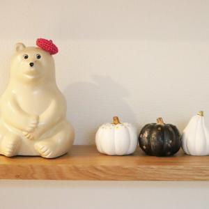 【楽天SALE】ポチレポ!秋ファッションやキッチン雑貨でまずは4店舗。