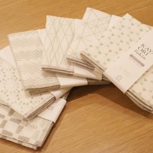 【キャンドゥ】モノトーンのキッチン雑貨&ついにアレが100円で!