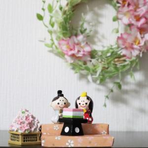 【セリア】3月、4月と楽しめる桜づくしの雑貨たち。LIMIA掲載