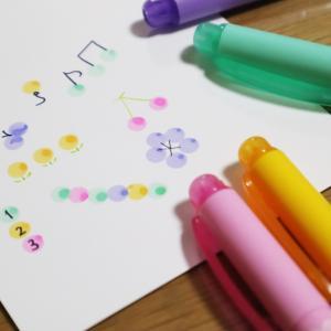 【LIMIA】掲載のお知らせ♪ダイソーのおすすめ&手帳に便利な文房具。