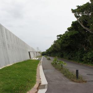 星のや沖縄にプレオープンで滞在してみた