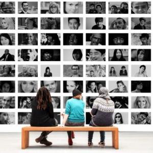 ベンチャーキャピタル(VC)からの資金調達を成功させる面談のコツ