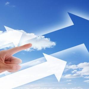資金調達におけるベンチャーキャピタル(VC)の選び方・選ぶポイントとは?