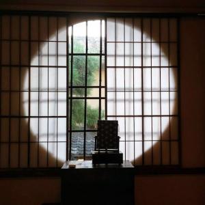 週末、本とカフェ好き初心者が無計画に京都をぶらりと行く④【宿泊場所と他】