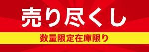 ゲーム300円〜「売り尽くしセール」ビックカメラ.com