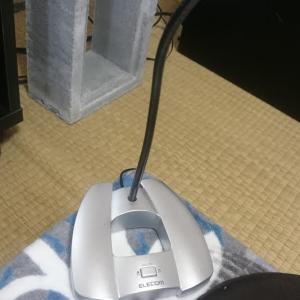 私はPCマイク SONY ECM-PCV80Uが欲しい。
