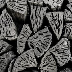 炭の種類と特徴を知ることで、バーベキューがもっと楽しくなるなる