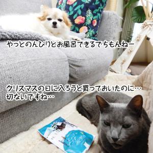 ママのクリスマス ~オープニング~