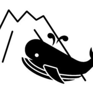 北海道で使う猟車について考え始める
