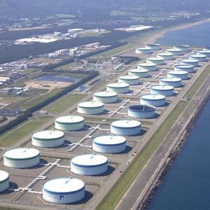 個人投資家が原油へ投資する方法と、過去の投資事例を検証