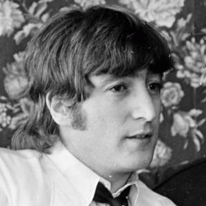 ジョン・レノン「ビートルズはキリストより人気がある」(284)
