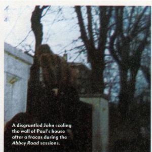 「ジョンによるポールの自宅襲撃事件」は事実なのか?(324)