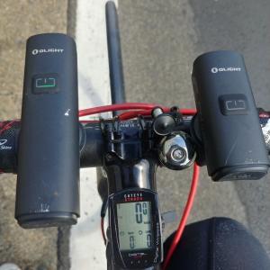 自転車事故と厳罰化。