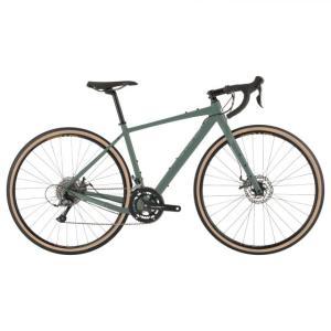 GARNEAUは既に、自転車造りから撤退?
