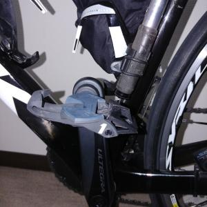 なぜサイクリストはビンディングペダルを使うのか?