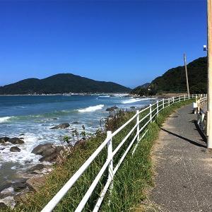 行くぜ! 糸島コーヒーサイクリング