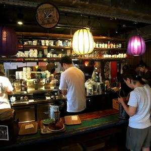 ソウル一と言われるカフェの実力は!? Fritz Coffee Company(プリッツコーヒーカンパニー) / 韓国・ソウル