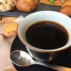 「フルフル風の森」でハンドドリップコーヒーを飲んでみた