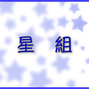 星組・紅&綺咲の前楽が台風で公演中止に!