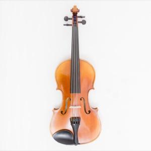 【分数バイオリン】修理代が高いので子どものバイオリンはレンタルがおすすめ