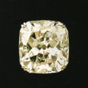 ダイヤモンドは永遠に…の裏メッセージ